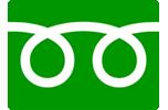 0120-264-248